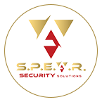 Security Services In Mumbai